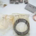parts for Coherent EFA-51 Laser